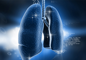 lung_cancer_page_sm
